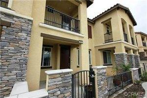 8055 City View Pl, Rancho Cucamonga, CA 91730