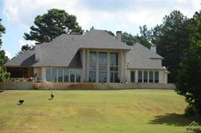 18793 County Road 481, Lindale, TX 75771