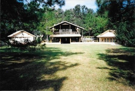 2536 old lloyd rd monticello fl 32344 home for sale