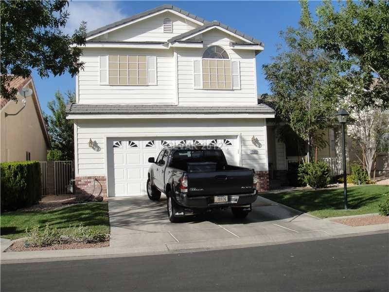 1568 Lamplight Village Ln Las Vegas Nv 89183 Realtor Com 174