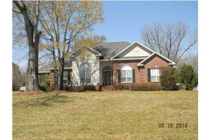 1606 Clear Creek Dr, PRATTVILLE, AL 36067