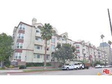 620 S Gramercy Pl Apt 203, Los Angeles, CA 90005