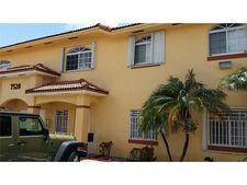 7520 W 20th Ave Apt 104, Hialeah, FL 33016