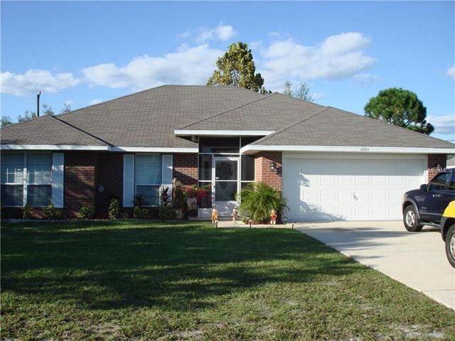 mls o5397841 in deltona fl 32738 home for sale and