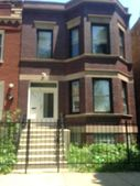 6219 S May St, Chicago, IL 60621