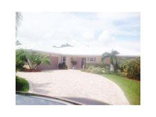 2821 Ne 59th St, Fort Lauderdale, FL 33308