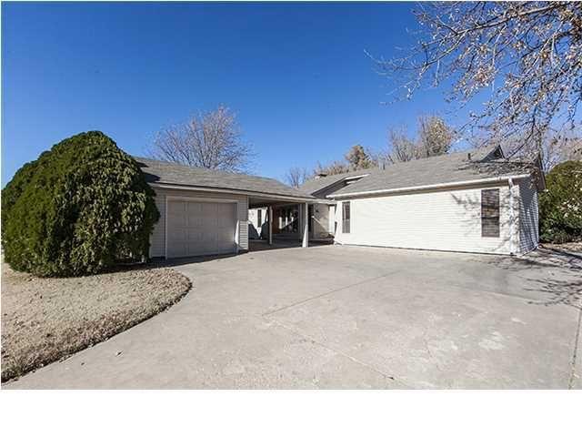 6832 E Trinity Cir, Wichita, KS 67226 - Public Property ...
