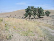 1806 Thousand Springs Rd, Weiser, ID 83672