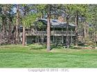 18620  Augusta DR, Monument, CO 80132
