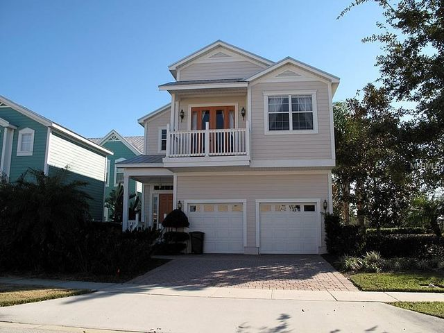 7704 linkside loop reunion fl 34747 home for sale and