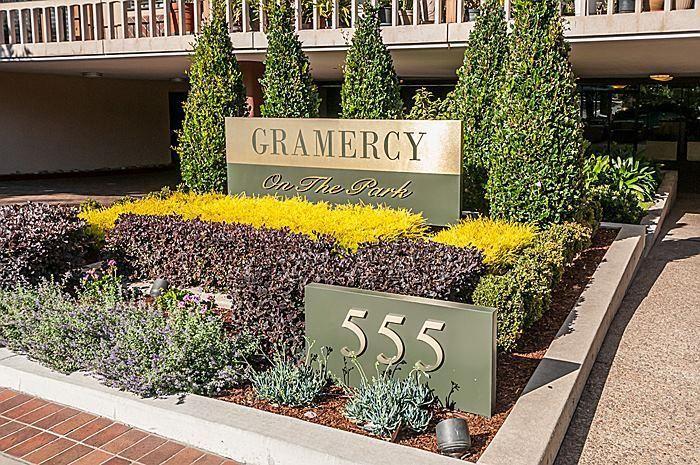 555 Laurel Ave Apt 305 San Mateo Ca 94401