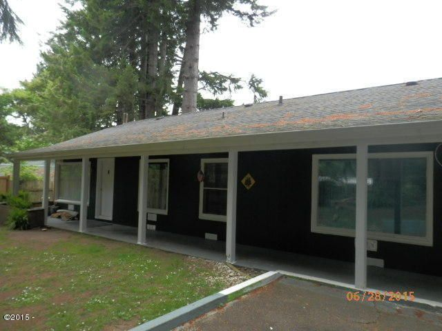 4125 e alsea hwy waldport or 97394 home for sale and