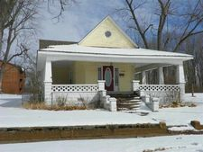 114 S 5Th St, Central City, KY 42330