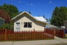 1511 E 8th Ave, Spokane, WA 99202