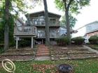 9650 Mandon Rd, White Lake, MI 48386