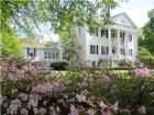 Photo of 1502 Broad Street, Camden, SC 29020