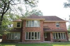 11523 Iberia Dr, Houston, TX 77065