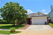 20326 Mammoth Falls Dr, Tomball, TX 77375