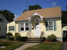 281 Knowlton St, Stratford, CT 06615