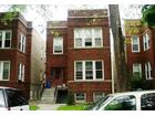 4852 N Kenneth Ave, Chicago, IL 60630
