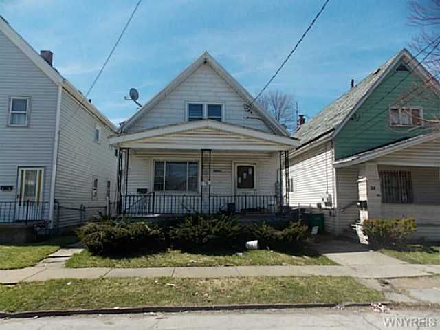 18 person st buffalo ny 14212 home for sale and real