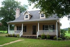 1277 Federal Rd, Madisonville, TN 37354