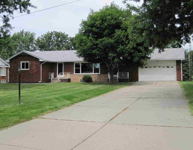 Homes For Sale In Monroe Mi Area