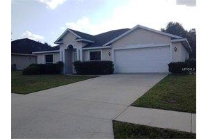 1510 Brayton Cir, Deltona, FL 32725