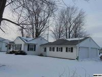 500 W Rice Rd, Continental, OH 45831