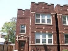 7448 S Indiana Ave, Chicago, IL 60619