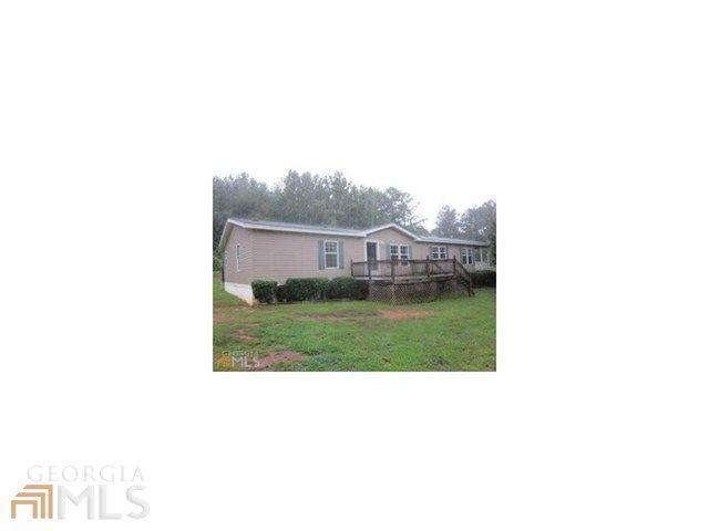 94 Tumlin Creek Rd, Roopville, GA 30170