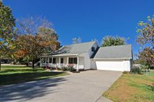 1459 E Brown School Rd, Maryville, TN 37804