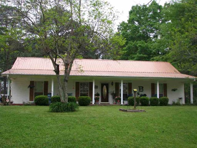 2690 cato rd braxton ms 39044 home for sale and real for Usda homes for sale in ms