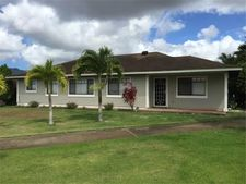 94-1080 Keahua Loop, Waipahu, HI 96797