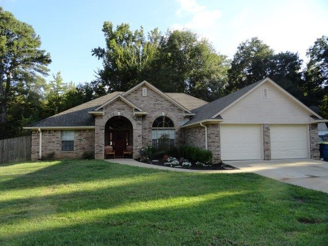 1710 leach st kilgore tx 75662 home for sale and real