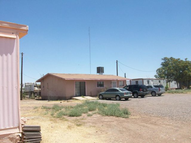 1911 n sulphur springs rd douglas az 85607 home for sale and real estate listing