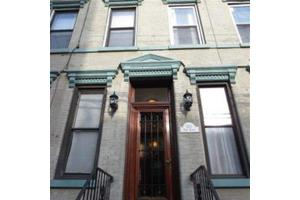 1011 Park Ave, Hoboken, NJ 07030