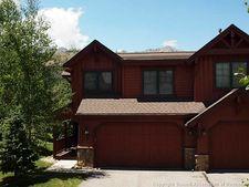 59 Chestnut Ln, Breckenridge, CO 80424