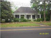 263 S Conecuh St, Greenville, AL 36037