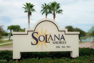 701 Solana Shores Dr Apt 508, Cape Canaveral, FL