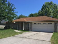 4430 Carriage Crossing Dr, Jacksonville, FL 32258