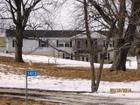 1413 650th Ave, Albia, IA 52531
