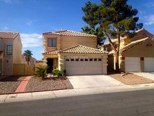 9525 Sunken Reef Cr, Las Vegas, NV 89117