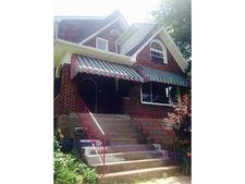 642 Mercer St, Turtle Creek, PA 15145