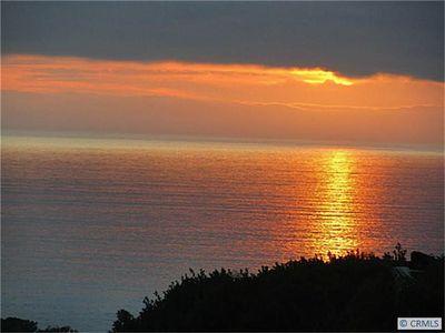 32552 Sea Island Dr, Dana Point, CA