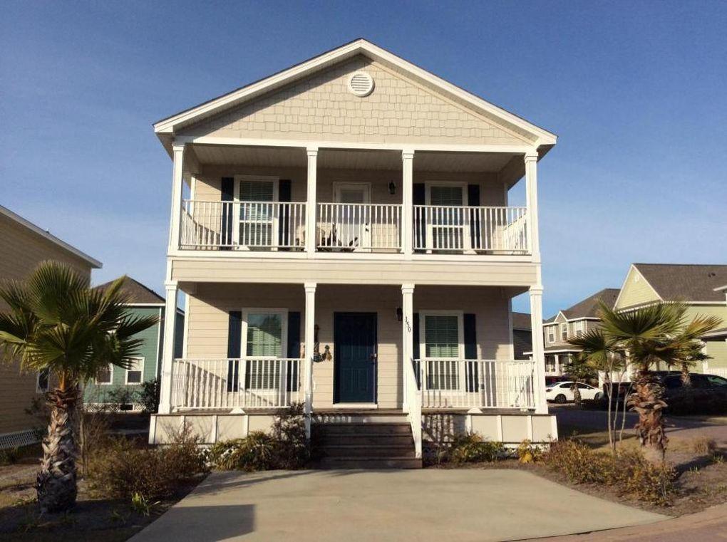 150 Golf Villa Dr Santa Rosa Beach Fl 32459