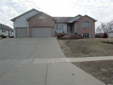 1015 Lexington Way, Waterloo, WI 53594