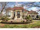 Photo of 6501 Glynmoor Lakes Drive, Charlotte, NC 28277