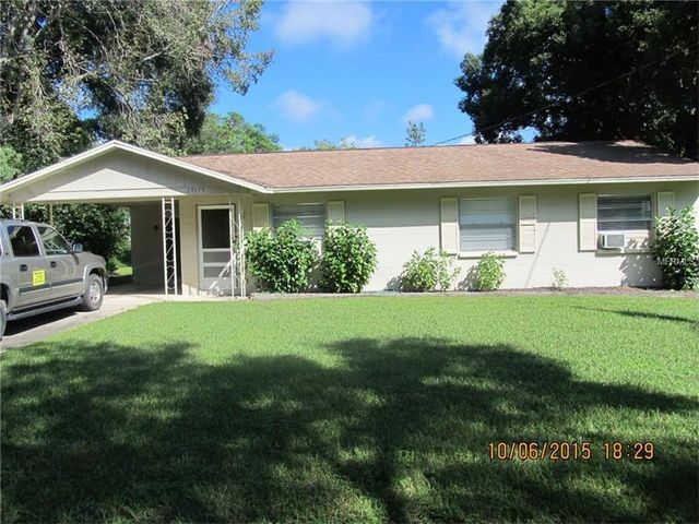 27175 thorncrest ave brooksville fl 34602 home for