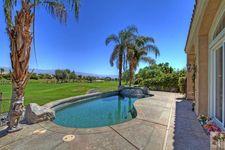 103 Via Bella, Rancho Mirage, CA 92270